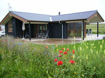 Sommerhus i Følle Strand - Djursland