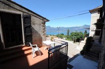 Holiday home in Lago di Garda - San Zeno Di Montagna - Holiday home in Lago di Garda - San Zeno Di Montagna