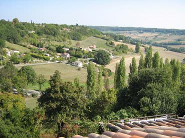 Holiday home in Castelnau-Montratier - Cahors - Holiday home in Castelnau-Montratier - Cahors