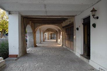 Castelnau-Montratier - Cahors