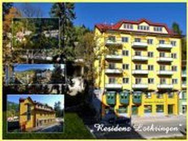 Holiday home in Bad Gastein