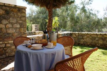 Holiday home in Peloponnes - Longos - Selianitika
