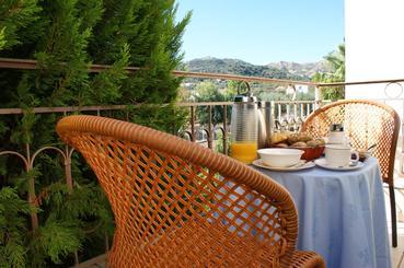 Holiday home in Peloponnes - Longos - Selianitika