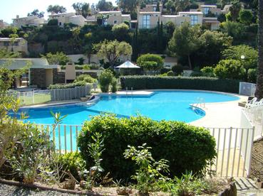 Holiday home in Hyères - La Londe Les Maures