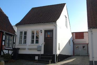 Cottage in Als - Sønderborg