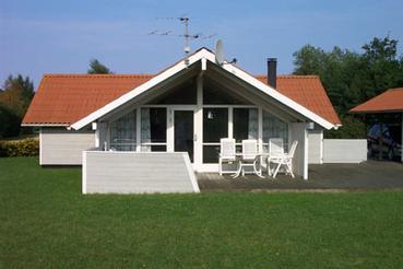 Als - Skovby
