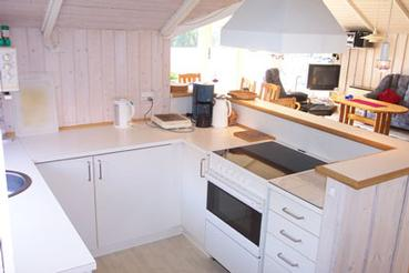 Als Skovby Lovely luxury cottage for 6 person for rent in