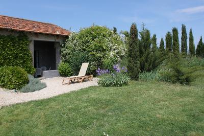 Holiday home in Gigondas - Holiday home in Gigondas