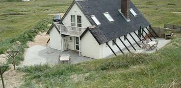Ferienhaus in Harboøre - Vrist, Dänemark