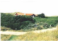 Ferienhaus in Blokhus