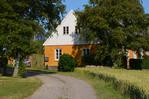 Ferienhaus in Bogø