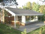 Se sommerhuset i Ålbæk - Skagen