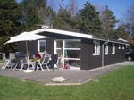 Ferienhaus in Ebeltoft - Øer Strand