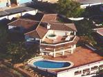 Se sommerhuset i Benalmadena