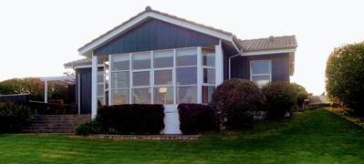 Ferienhaus in Hejlsminde, Dänemark