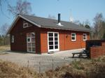 Holiday home in Hirtshals - Tornby strand