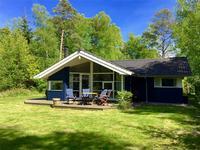 Sommerhus Rørvig