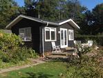Ferienhaus in Flensborg Fjord - Kollund