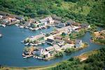 Klicken Sie, um das Ferienhaus  in Landal Ebeltoft - Øer Maritime Ferieby zu sehen