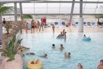 Klicken Sie, um das Ferienhaus  in Landal Seawest Nymindegab zu sehen