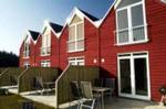 Klicken Sie, um das Ferienhaus  in Landal Seawest - Skipperhus zu sehen