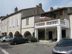 Holiday home in Castelnau-Montratier - Cahors
