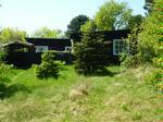 Sommerhus R�geleje
