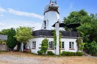Ferienhaus in Møn - Tostenæs