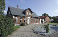 Ferienhaus in Langeland - Tranekær