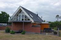 Se sommerhuset i Ebeltoft