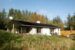 Ferienhaus in Ålbæk - Skagen