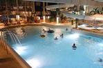 Klicken Sie, um das Ferienhaus mit Pool in Rønbjerg zu sehen