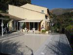 Holiday home in Vence