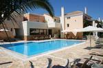 Klicken Sie, um das Ferienhaus  in Longos - Peloponnes zu sehen