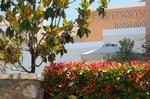 Klicken Sie, um das Ferienhaus  in Peloponnes - Longos - Selianitika zu sehen