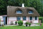 Holiday home in Guldborg - Falster