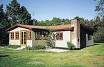 Holiday home in Kramnitse - Lolland