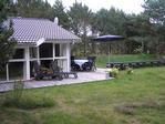 Holiday home in Bunken - Ålbæk
