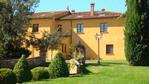 Ferienhaus in Pisa Area - Etruscan Coast