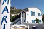 Ferienhaus in Elba