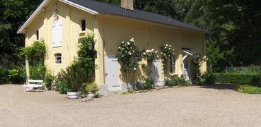 Ferienhaus in Flensborg Fjord - Kollund, Dänemark