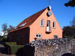 Sommerhus Langeland - Lohals