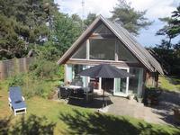 Ferienhaus in Marielyst