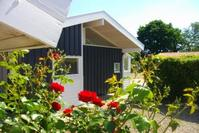 Holiday rental Bjert strand