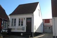 Se sommerhuset i Als - Sønderborg