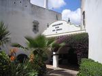 Se sommerhuset i Fuengirola