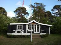 Se sommerhuset i Balka Strand