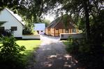 Ferienhaus in Klemensker