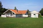 Se sommerhuset i Als - Skovby