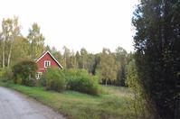 Klicken Sie, um das Ferienhaus mit Pool in Olofström zu sehen